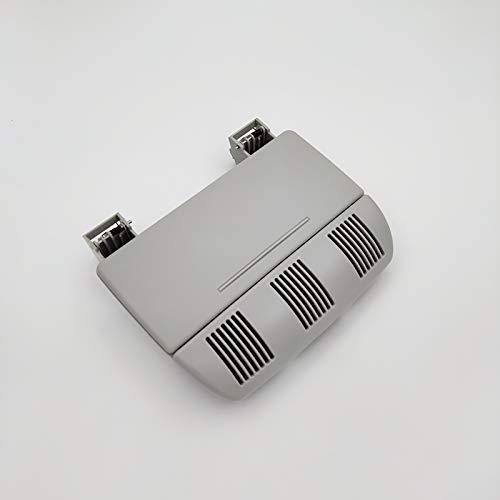 JJC Multi Memory Card Case MC-6B Speicherkarten Schutzbox f/ür 2 St/ück CF Cards und 4 SDHC Karten Sto/ßfest Box Safe Tasche Etui Aufbewahrungsbox H/ülle mit Schl/üsselanh/änger