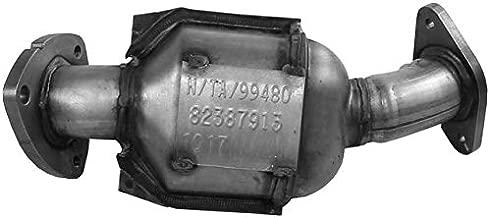 Walker 16710 EPA Ultra Direct Fit Converter