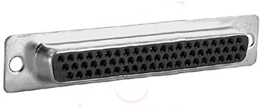 24-28 awg Connector comp d-subminiature Crimp pincont for high Density d-sub Northern Technologies DCHEPX1022AF