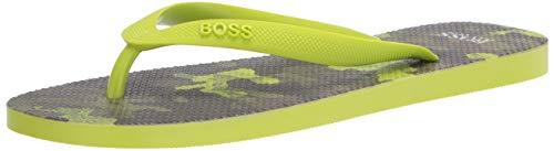 Hugo Boss Herren Flip-Flop