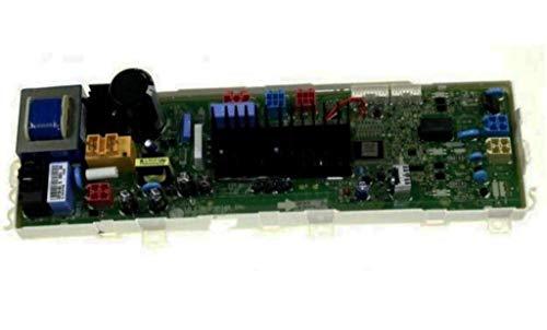 LG - Modulo de potencia LG WD12703MD
