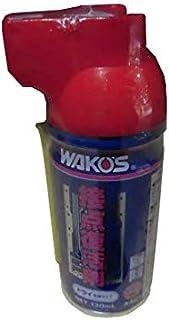 ワコーズ CR-D 接点復活剤 ドライ 洗浄タイプ 130ml A461