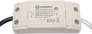 Best osram electronic transformer Reviews