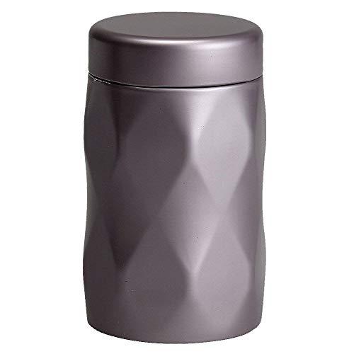 Eigenart P-TCR75125 Crystal Perle 150 g Multicolore