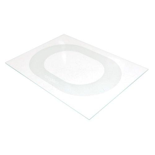 Genuine IKEA Kühlschrank Kühl-Gefrierschrank Glasregal