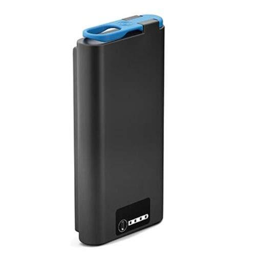 Battery for Platinum Mobile Oxygen Concentrator