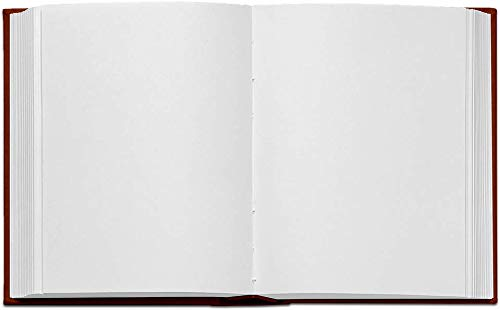 Neil Gaiman American Gods 5 Books C…