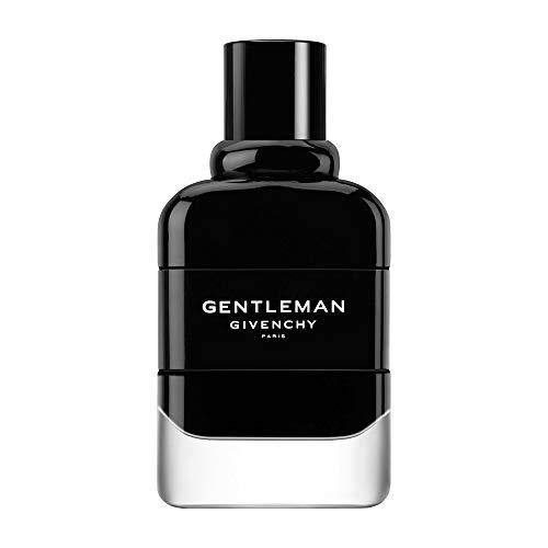 Givenchy Parfümwasser für Männer 1er Pack (1x 50 ml)