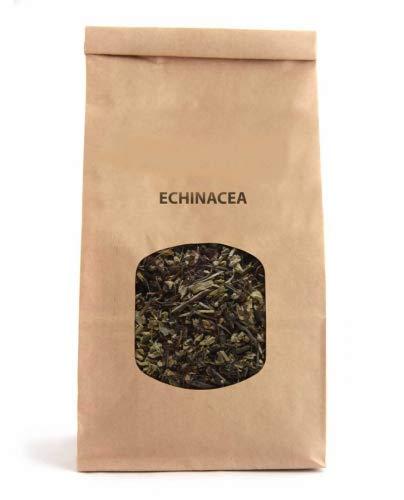 Raiz de Equinacea 100g Echinacea Angustifolia Ideal para Infusiones
