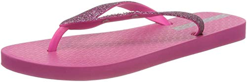 Ipanema Damen Lolita III Fem Zehentrenner, Mehrfarbig (Pink/Pink 8998.0), 39 EU