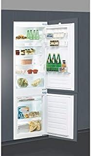 WHIRLPOOL - Refrigerateurs integrable WHIRLPOOL ART65021 - ART65021