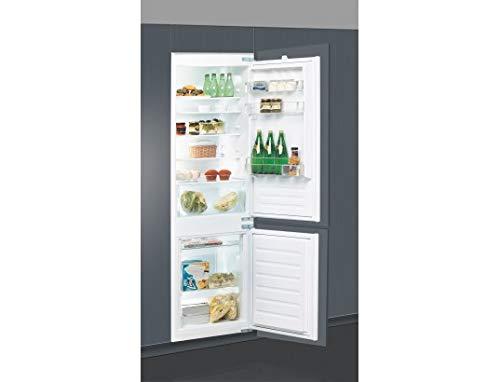 Frigorifero congelatore ad incasso ART 65 021