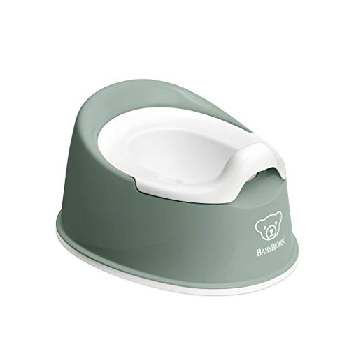 Baby Bjorn smart potty Product Image
