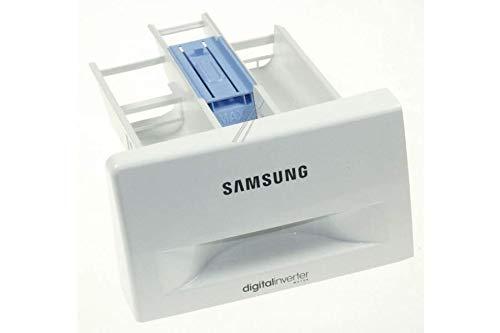 Samsung DC9717310A Waschmittelschublade für Waschmaschine