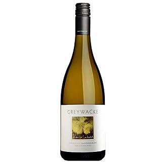 Greywacke-Sauvignon-Blanc-2015-075-L-Flaschen