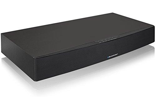 Blaupunkt LS 181 2.1 Soundboard mit integriertem Subwoofer