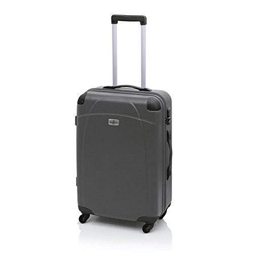 John Travel 931108 2019 Maleta, 60 cm, 30 litros