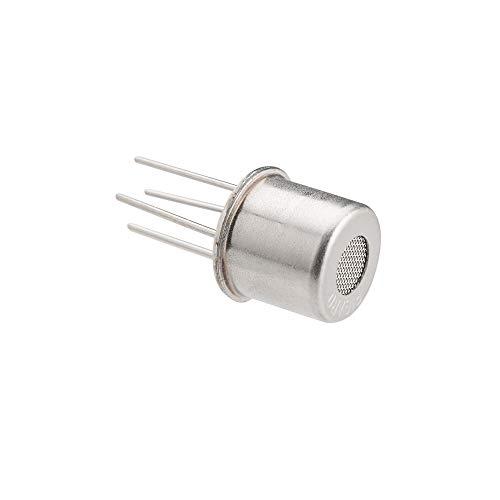 RIDGID 31948 Ersatzsensor für micro CD-100 36163 Gaslecksuchgerät
