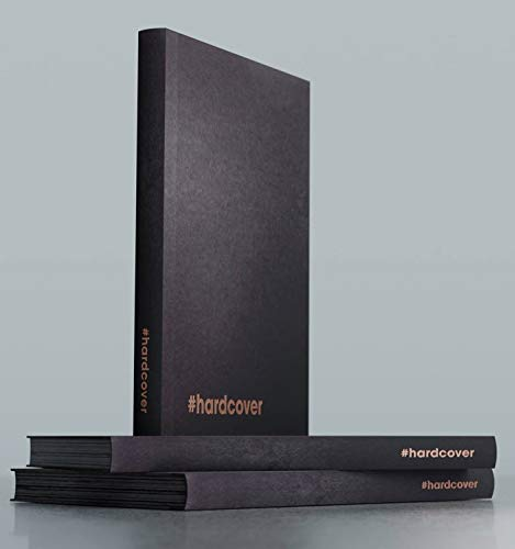 #hardcover1