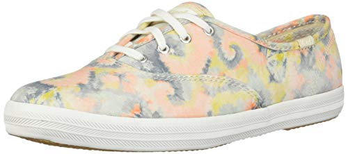 Keds Women's Champion Sneaker