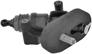Borg Mesa Mall Beck gift BCM157 Hydraulics Clutch