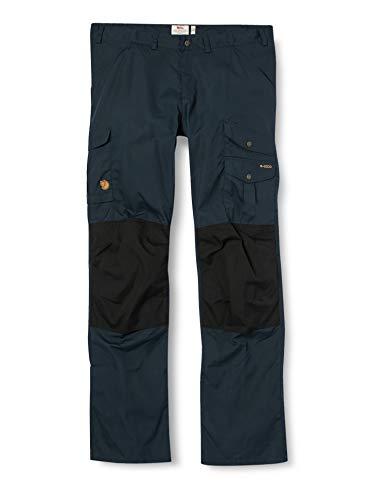 FJALLRAVEN Herren Barents Pro Trousers M Hose, bunt, 56