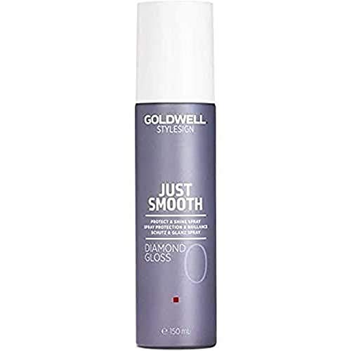 Goldwell Sign Diamond Gloss, Spray, 1er Pack, (1x 150 ml)