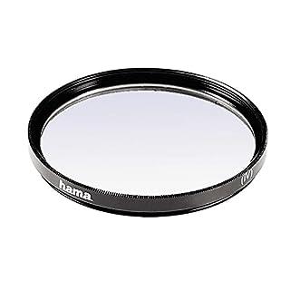 Hama 070072 - Filtro ultravioleta, 72 mm, color neutro (B00006JBFP) | Amazon price tracker / tracking, Amazon price history charts, Amazon price watches, Amazon price drop alerts