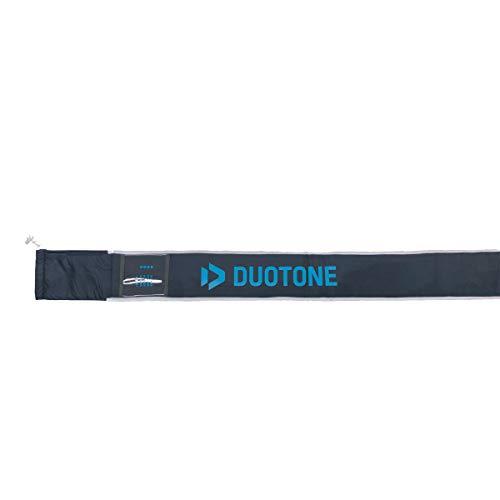 DuoTone - Mastbag Vario - 340-430 RDM - Windsurf.
