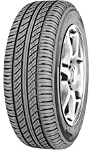 Achilles 122 All-Season Radial Tire - 175/65R15 84T