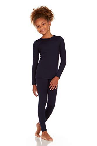 Catálogo para Comprar On-line Pantalones térmicos para Niña , tabla con los diez mejores. 11