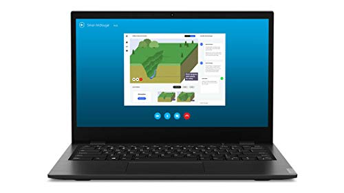 2019 Newest Lenovo 14 Thin and Light Laptop PC: 14' FHD...
