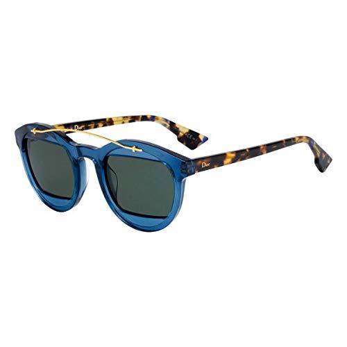 Gafas de Sol Mujer Dior MANIA1-889 (ø 50 mm) | Gafas de sol Originales | Gafas de sol de Mujer | Viste a la Moda