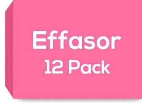 EFASSOR les sachets de 12x28 grs L'Oréal