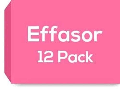 Efassor Color Cleaner Farbabzug (Box 12x28g) L`Oreal