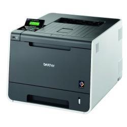 Brother HL-4570CDW A4 Farblaserdrucker (2400x600pi, USB 2.0, LAN/WLAN-PrintServer, Duplex)