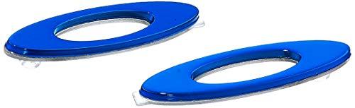 Oakley Aoo0001gl - Kit de accesorios para rotor de turbina