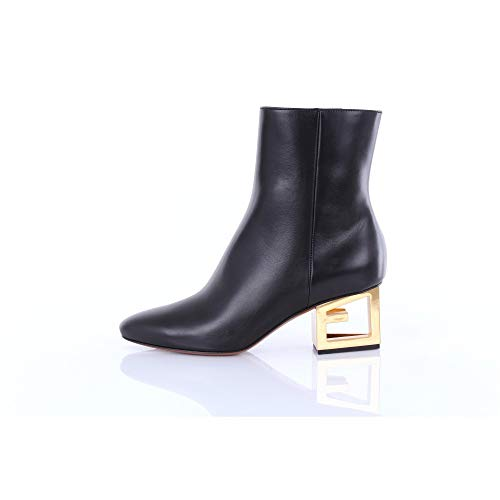 Givenchy BE6016E0A1 Stiefel Damen Schwarz 35