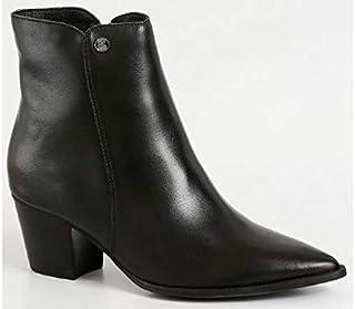 0f4b8fdd4 Moda - BOTTERO - Botas / Calçados na Amazon.com.br