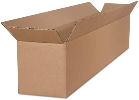 The Packaging Wholesalers 14 x New item Virginia Beach Mall Shipping Inches 25-C Boxes 6