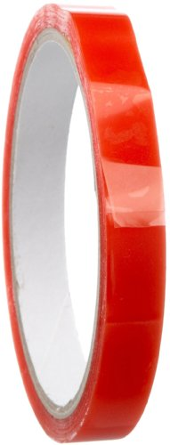KnorrPrandell 7901412 Tacky Tape Klebeband, 12 mm