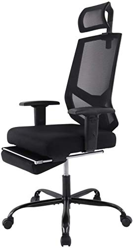 SMUGDESK Office Chair Adjustable Armrest