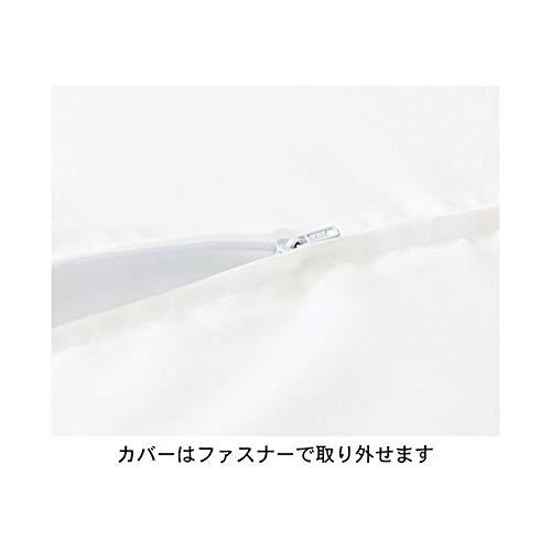[ベルメゾン]べビー寝具円形マルチマットフォトジェニック寝相アートバルーン