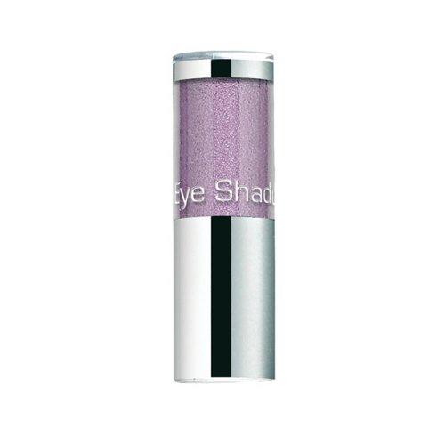 Artdeco Eye Designer Refill Lidschatten Nr.91 elegant purple