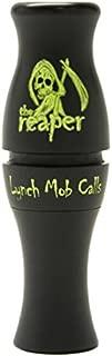 lynch mob reaper goose call