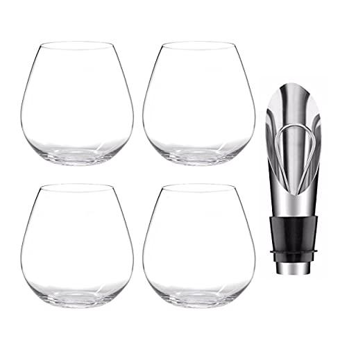 Riedel O Wine Tumbler Pinot...