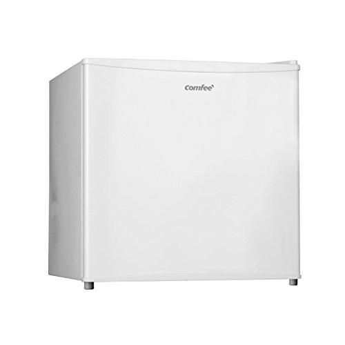Comfee HS65LN1WH Frigorifero a Minibar 45L (A+, SN-T, 42 dB), Bianco