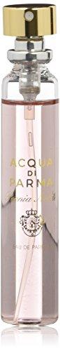 Acqua di Parma Set Fragranze e Profumi - 60 ml