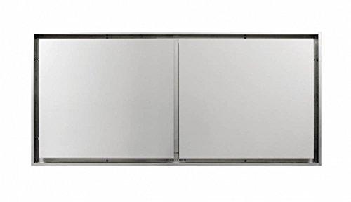 Novy Maxi-Pureline 150cm/extern ED 855 ohne Beleuchtung