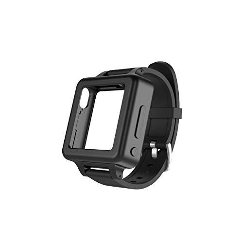 FiiO SK-M5A Armband Case für den FiiO M5 Musik Player